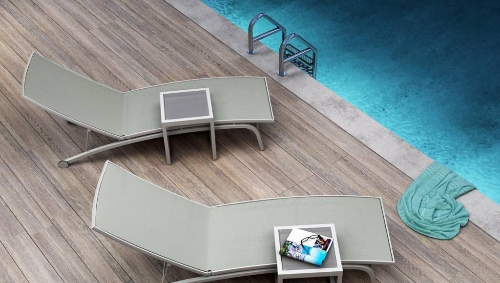 Urządzamy taras – wypoczynek w każdą pogodę