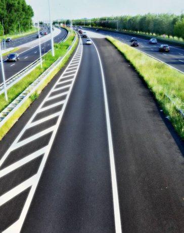 Kurs teoretyczny na prawo jazdy
